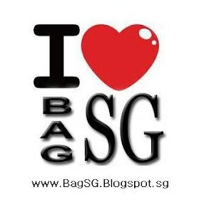 BagSG