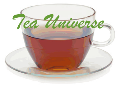 Visit Tea Universe
