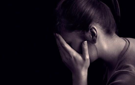 Rahasia Awet Muda Dengan Menghindari Stress