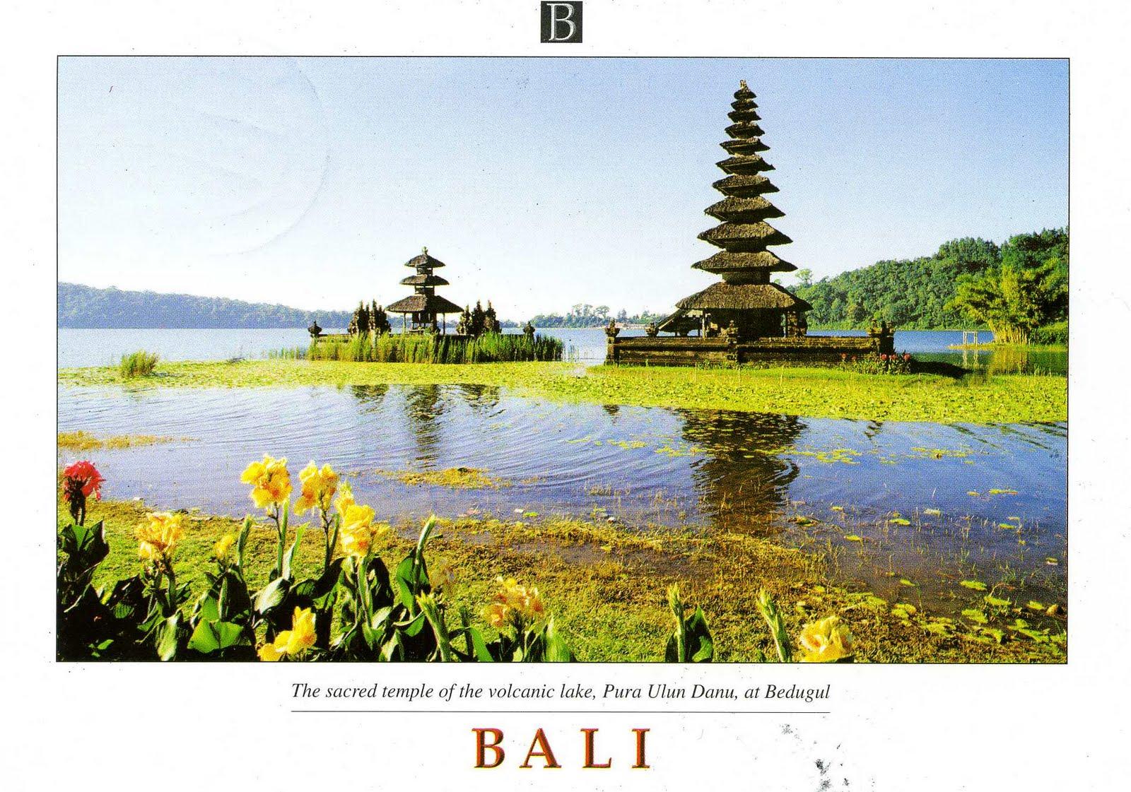 Pošalji mi razglednicu, neću SMS, po azbuci - Page 3 Sari+bali001
