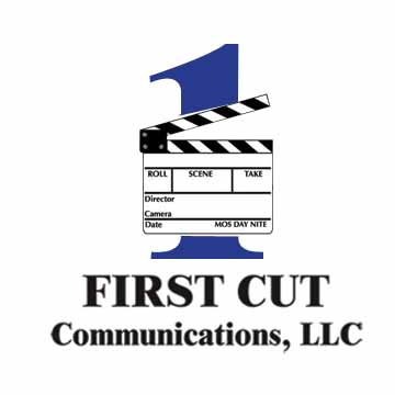 First Cut Communications, LLC