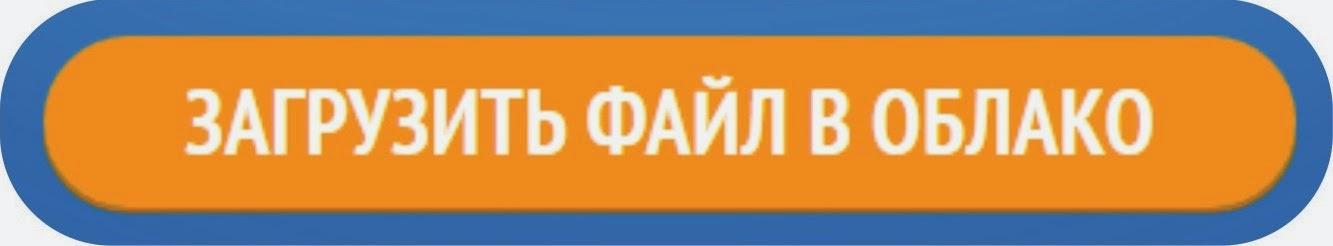 https://cloud.mail.ru/public/5f9209879389/Ries%20-%20Piano%20Concertos%20-%20Hinterhuber%20%28Vol.%201%29.7z