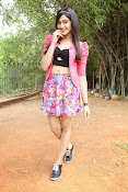 Adah sharma latest sizzling photos-thumbnail-15
