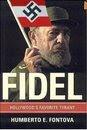 ¡ABAJO EL FÜHRER DEL CARIBE!