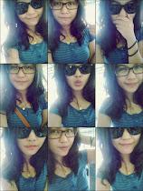 ♥ Syakila Ibrahim ♥