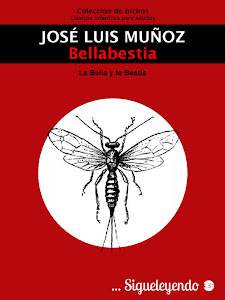 BELLABESTIA