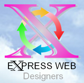 Jobs in Davao: Freelance Sales Agent for Express WebDesigners