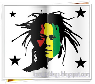 tony q rastafara