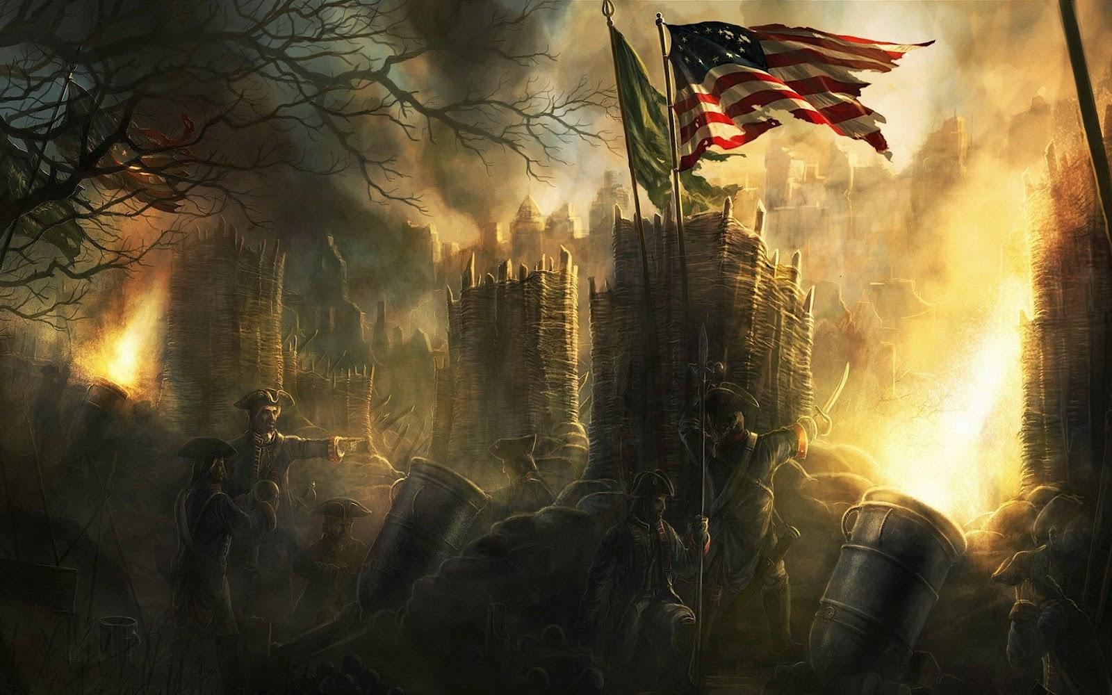 http://2.bp.blogspot.com/-s-ndVkQRvZE/T92Z7sGc-rI/AAAAAAAADYY/RYDub-mmTF8/s1600/Empire+Total+War+HD+Wallpapers+%25286%2529.jpg