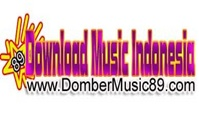 Domber Music89 | Download Music Indonesia