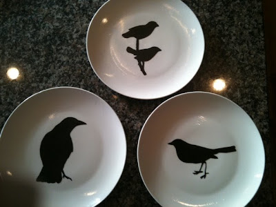 Creative Birds Inspired Products and Designs (23) 22