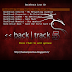 What Is Backtrack ?