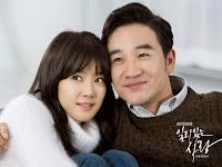 Drama Korea Valid Love + OST Subtitle Indonesia