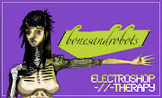 ELECTROSHOP THERAPY