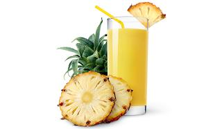 jugos-saludables