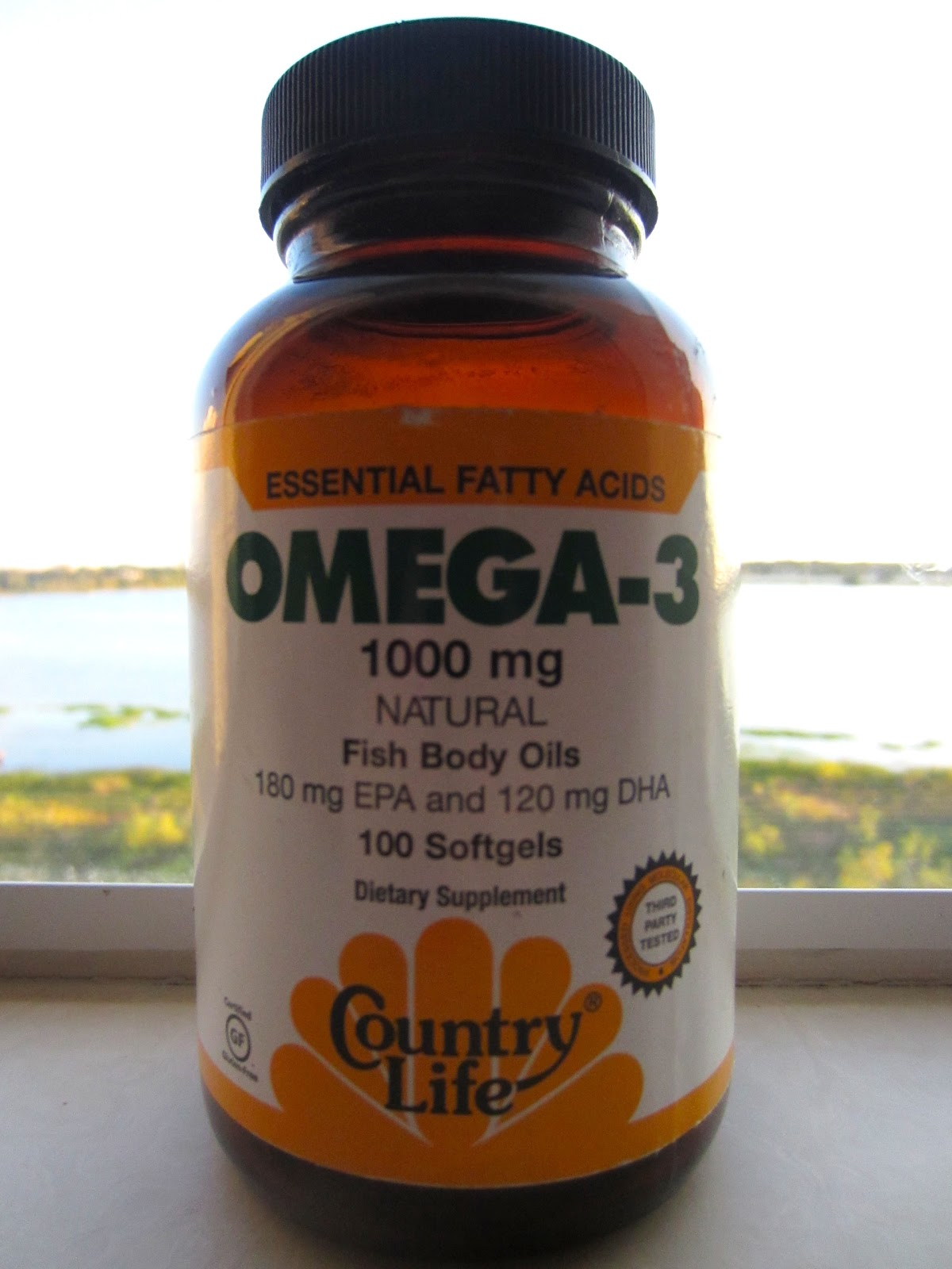 omega 3 fish oil for dogs dry skin paleo organic