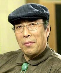 Kim Ki Hyun
