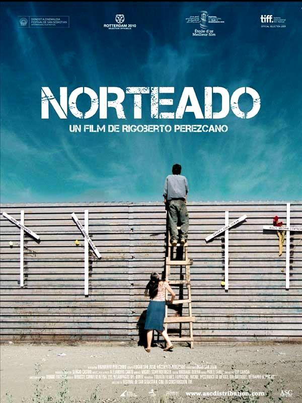 Norteado (2009)
