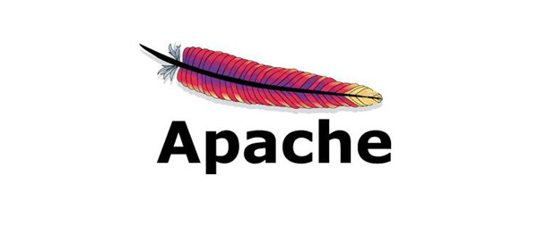 Restart atau Reload Apache Web Server