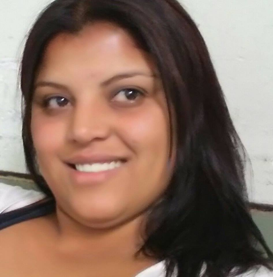 Jenni Gama