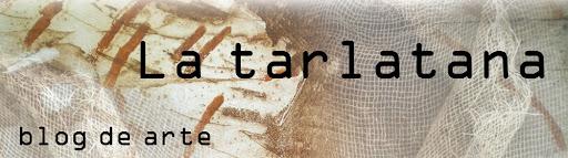 La Tarlatana