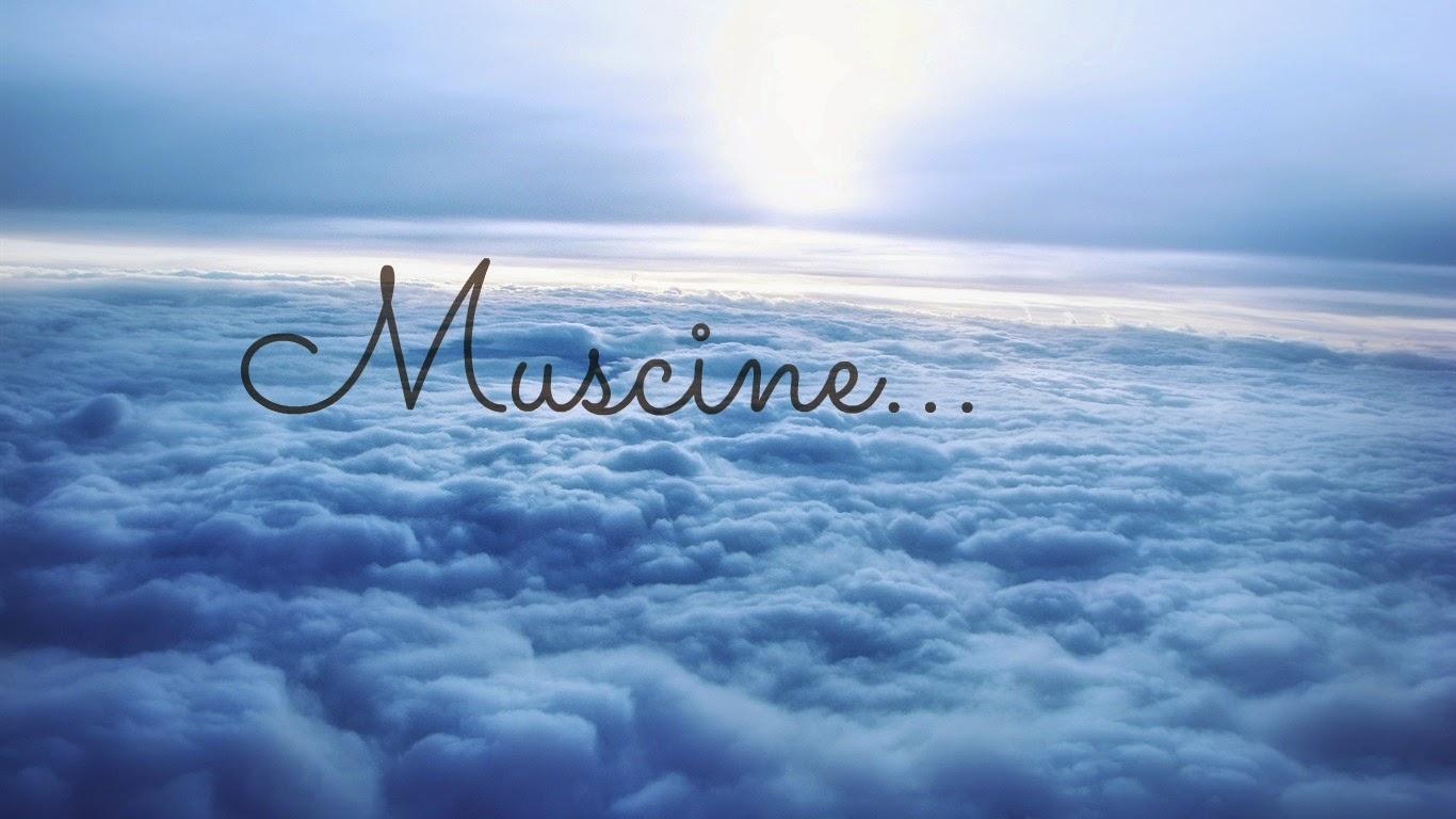 Muscine