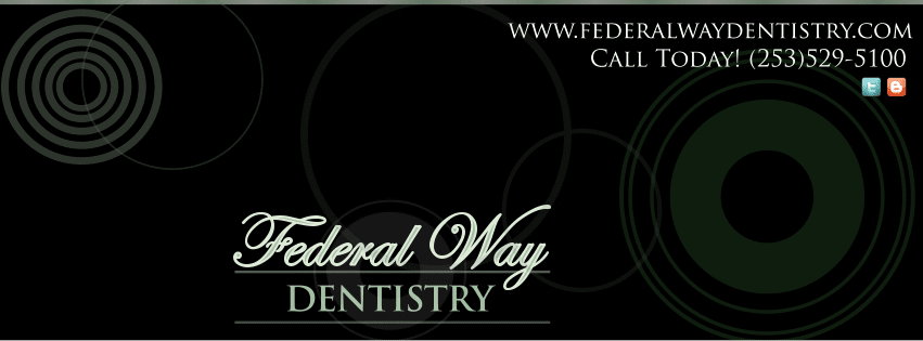 federal way dentistry