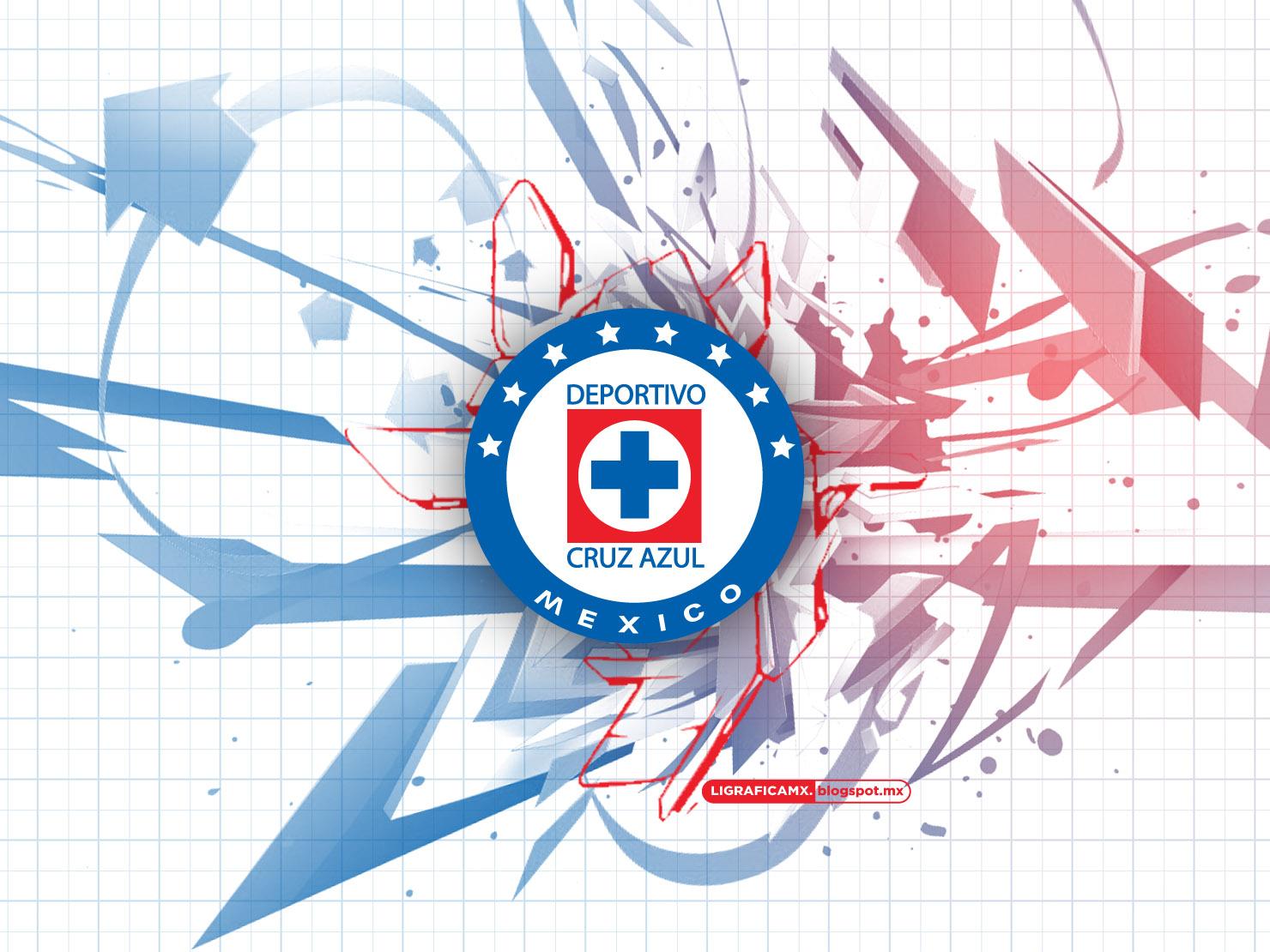 <b>Cruz Azul Wallpapers</b> - WallpaperPulse
