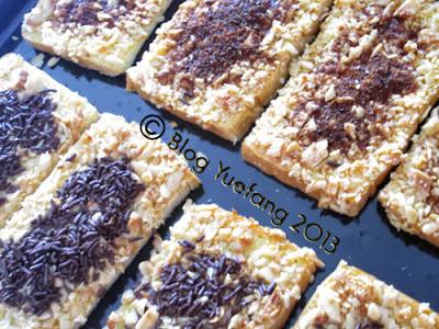 Bake_Bagelen_until_turns_golden_brown