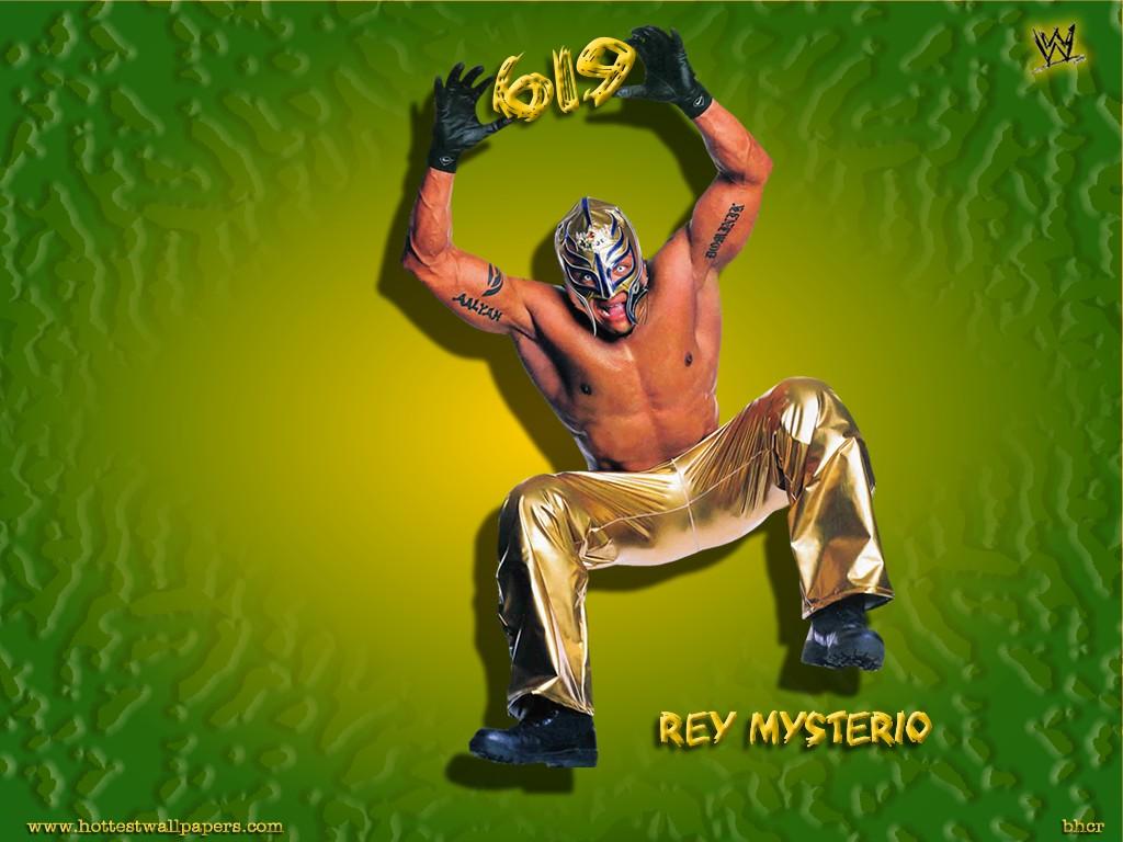 http://2.bp.blogspot.com/-s01uQjg2Vc4/UFMI7Z--GWI/AAAAAAAAEeY/eEC3Ys4-InM/s1600/WWE+-+Rey+Mysterio+wallpaper.jpg