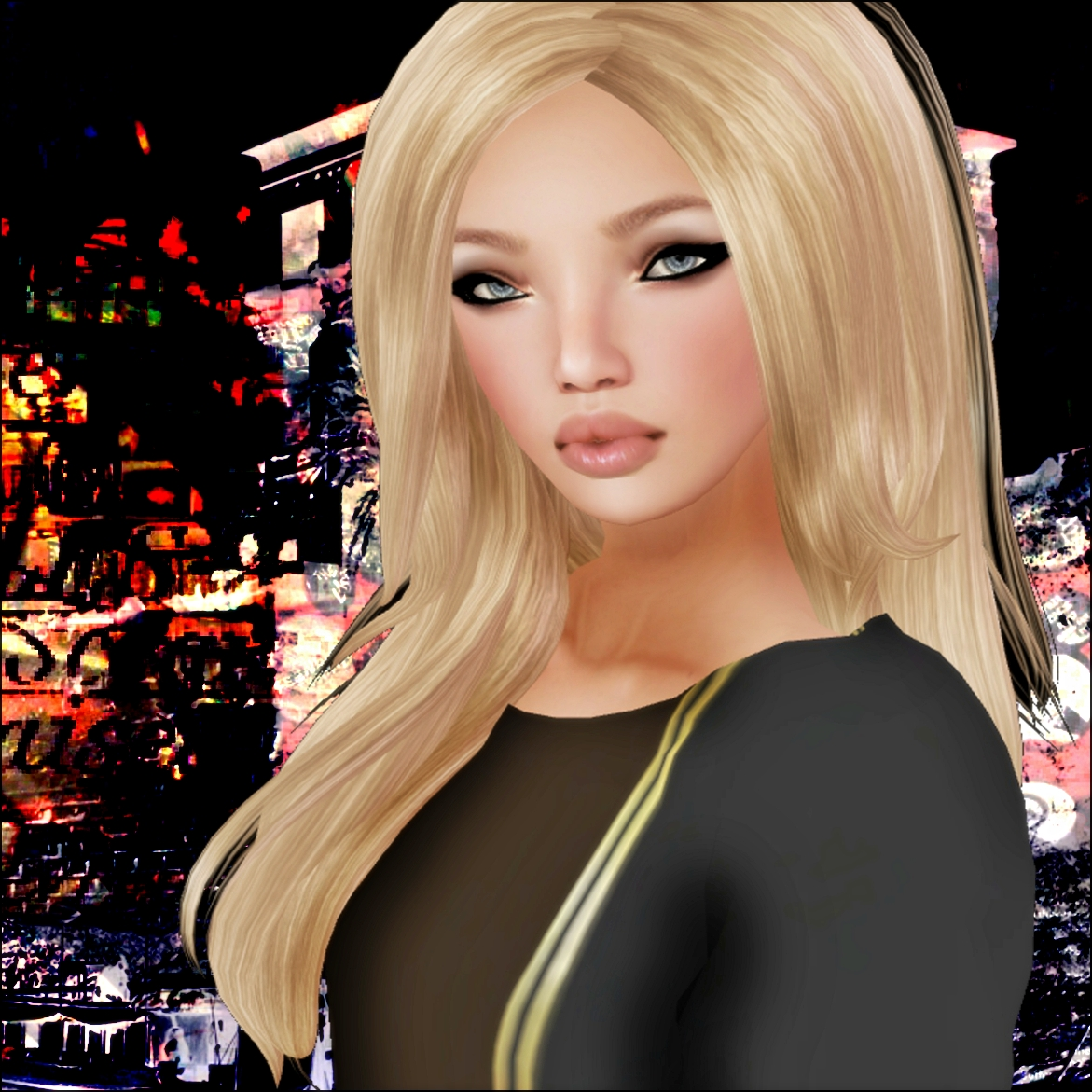 Images Pictures Candydoll Emiliya Image Video Blog
