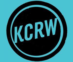 LOS ANGELES RADIO KCRW 89.9FM