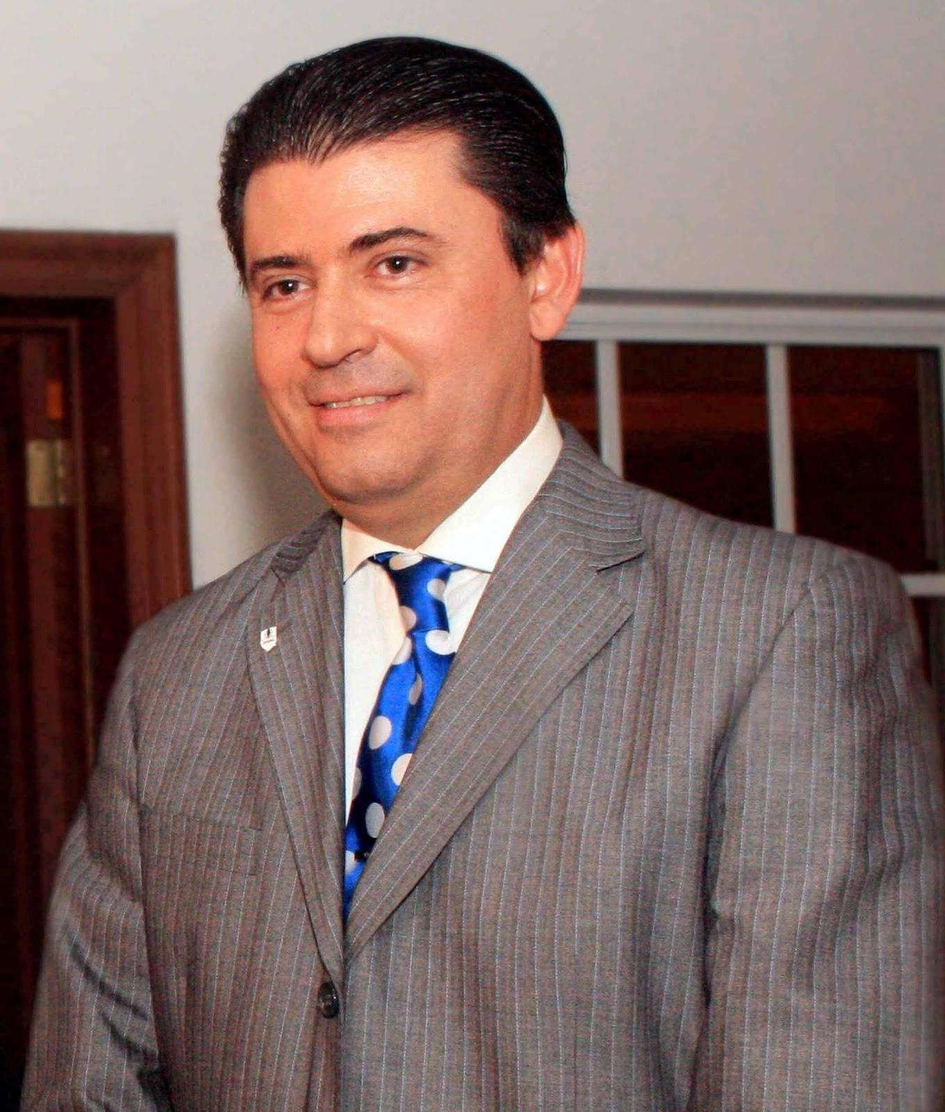 Directorio Nombres De Empresas En Repblica Dominicana ... - photo#19