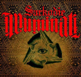 sarkodie illuminati music lyrics