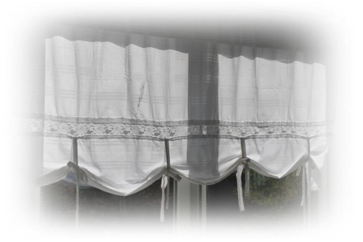 Imgbd.com - Slaapkamer Gordijnen Kwantum ~ De laatste slaapkamer ...