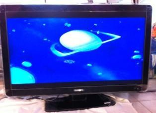 Trucos en  Televisores de nueva generación