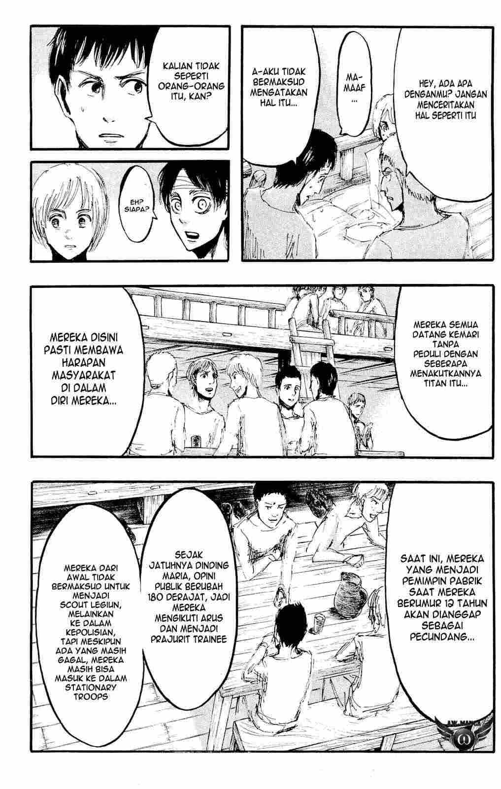 Komik shingeki no kyojin 016 - kebutuhan 17 Indonesia shingeki no kyojin 016 - kebutuhan Terbaru 19|Baca Manga Komik Indonesia|
