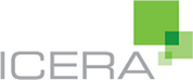 World's Smallest HSPA+ Voice & Data Platform for Android smartphones announced by Icera