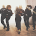 "Video: Sharaya J ""Takin It No More"""