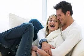berikan yang terbaikbuat pasangan anda