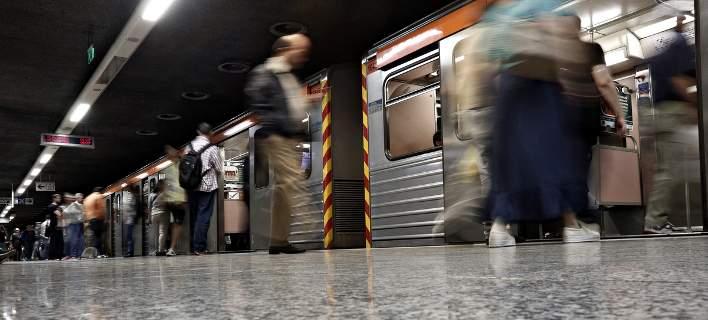 Τριήμερο «κόλαση» για τους επιβάτες των ΜΜΜ – Απανωτές διακοπές λόγω Ερντογάν και Εβραίου Γρηγορόπουλου