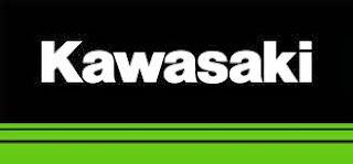 Daftar Harga Motor Kawasaki Ninja Terbaru