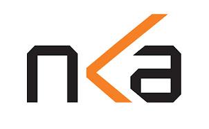 NKA alkotói ösztöndíj 2016