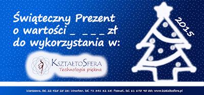http://ksztaltosfera.pl/promocje/113-najlepsze-swiateczne-prezenty-znajdziesz.html