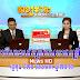 [News] HM Express News Morning Wed 20,05,2015 Full HD