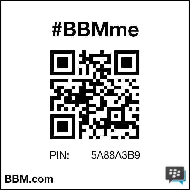 add my pin (Ria-Agneta)