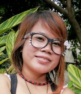 Lensless Glasses