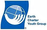 Earth Charter Youth Group