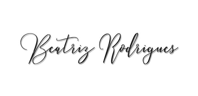 Beatriz Rodrigues - Mãe eu cresci