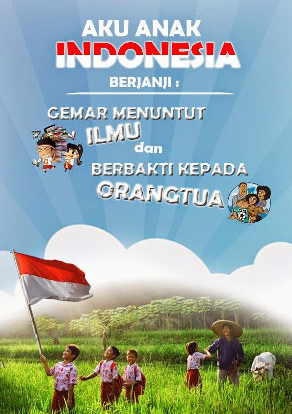 Contoh Contoh Poster Tentang Pendidikan - PIDATO TENTANG ...